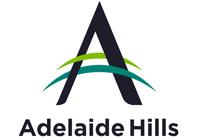 adelaide-hills logo