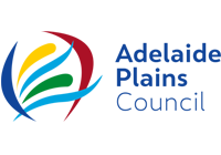 adelaide-plains logo