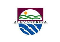 alexandrina logo