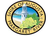 augusta-margaret-river logo