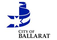 ballarat logo
