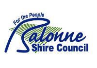 balonne logo