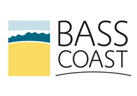 bass-coast logo
