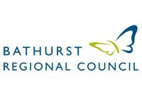 bathurst logo