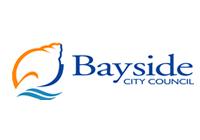 bayside logo
