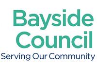 baysidensw logo
