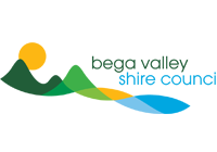 bega-valley logo
