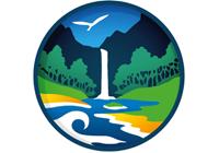 bellingen logo
