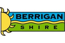 berrigan logo