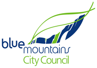 blue-mountains logo