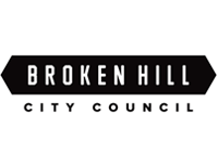 broken-hill logo