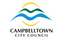 campbelltown-sa logo