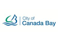 canada-bay logo