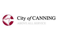 canning logo