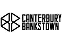 canterbury-bankstown logo