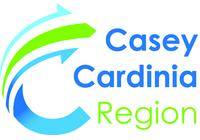 casey-cardinia logo