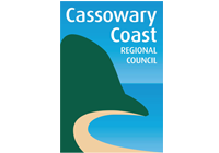 cassowary-coast logo