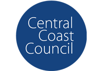 central-coast-nsw logo