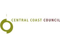 central-coast logo