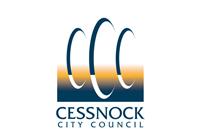 cessnock logo