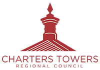 charters-towers logo
