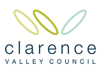 clarence-valley logo