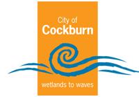 cockburn logo