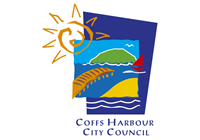 coffs-harbour logo