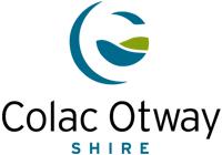 colac-otway logo