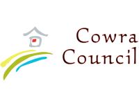 cowra logo