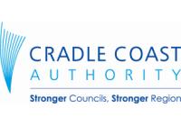 cradle-coast logo