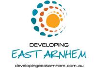east-arnhem logo
