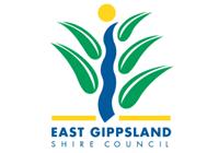 east-gippsland logo