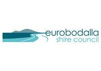 eurobodalla logo