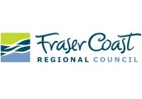 fraser-coast logo