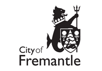 fremantle logo