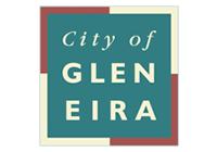glen-eira logo