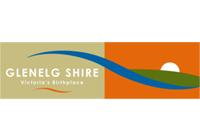 glenelg logo