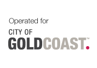 gold-coast logo