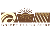 golden-plains logo