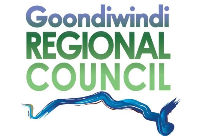goondiwindi logo