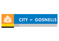 gosnells logo