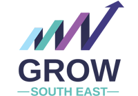 grow-south-east logo