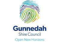 gunnedah logo