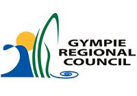 gympie logo