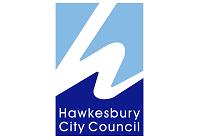 hawkesbury logo