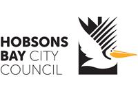 hobsons-bay logo