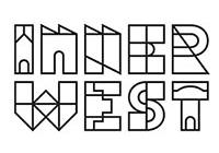 inner-west logo