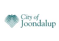 joondalup logo
