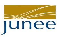junee logo